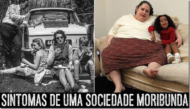 sociedade-moribunda-web650
