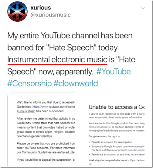 youtube-censors-web