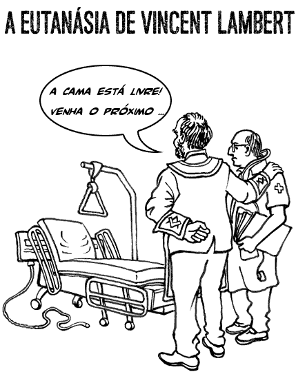 eutanasia-de-vincent-lambert-web