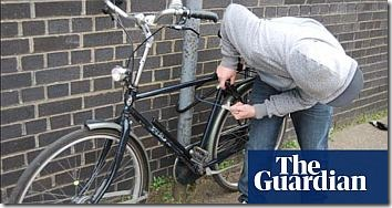 ladrao-de-bicicleta-web