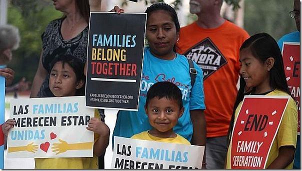 separacion-familias-eeuu-mexico