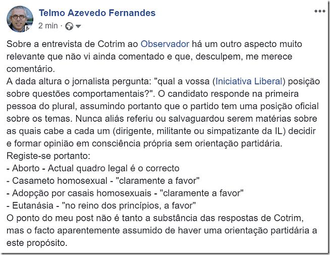 telmo-azevedo-fernandes-web