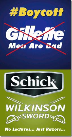 boycott-gillette-web