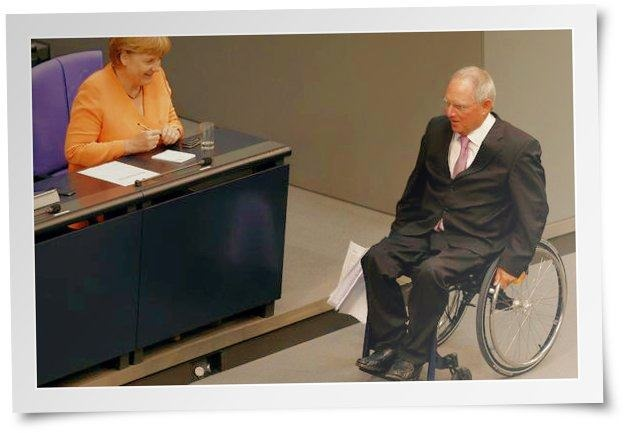 merkel-and-schauble-web