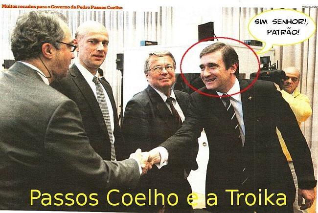 o-pernalonga-e-a-troika-web-650