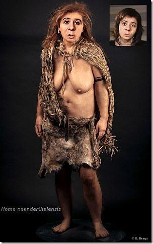 catarina-martins-neanderthal-web