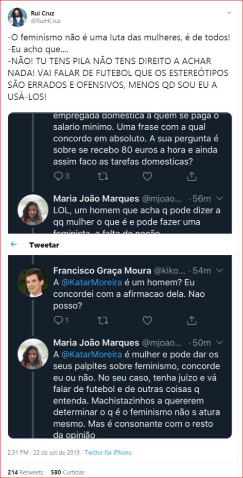 maria-joao-marques-feminismo-web