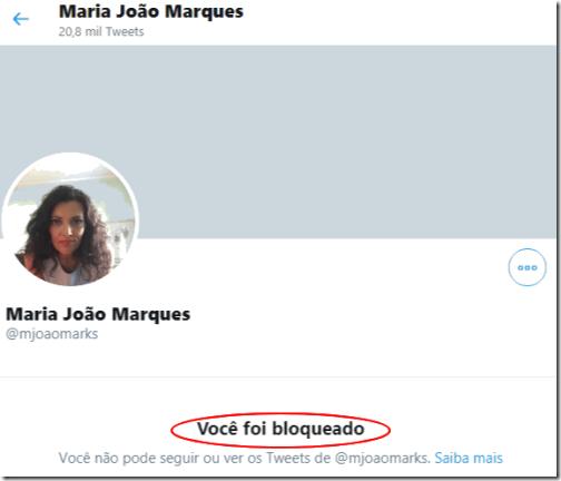 maria-joao-marques-twitter-web