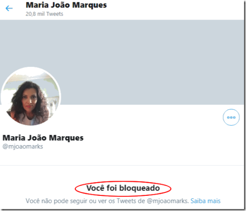 maria-joao-marques-twitter-web