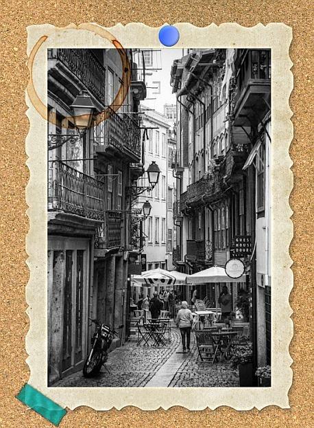 porto_antigo-458_web
