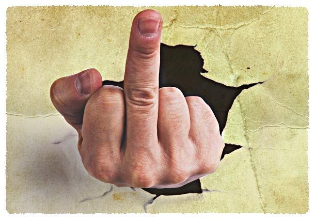simbolo-da-extrema-direita-web