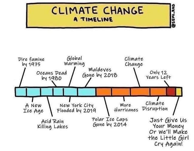 mudancas-climaticas-web