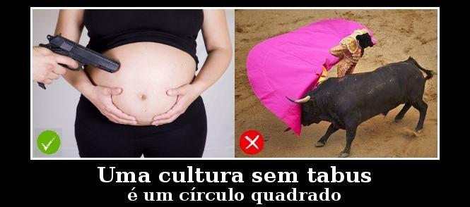 cultura-sem-tabus-web