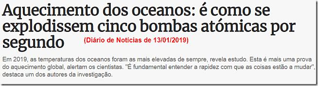 dn.pt-aquecimentismo-oceanos-web