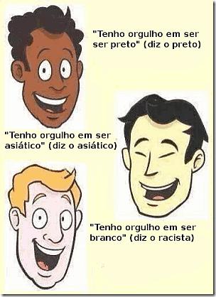 orgulho-racista-web