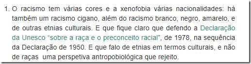 racismo-pc-web