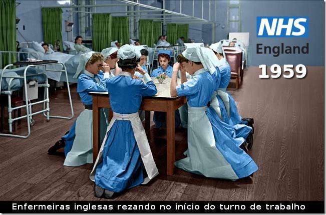 enfermeiras-rezando-q1959-web