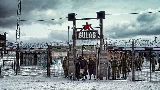 gulag-web