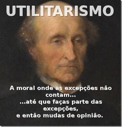 utilitarismo-web