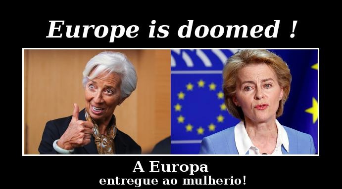 europe-is-doomed-web