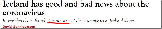 islandia-coronavirus-web