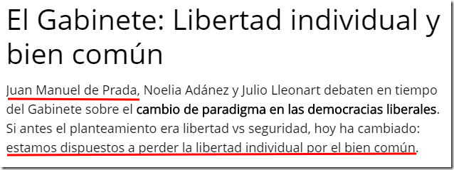 liberdade-individual