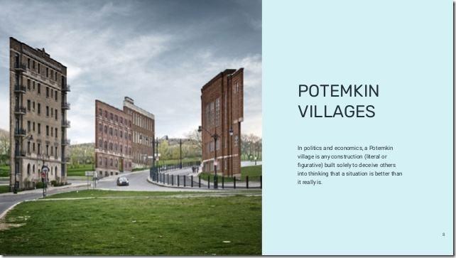 potemkin-villages-web