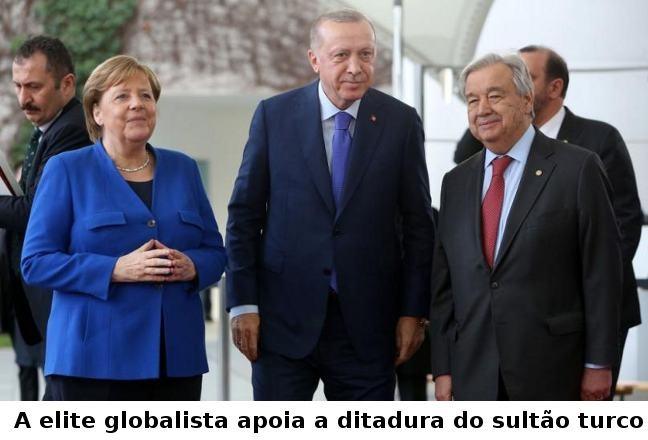 sultao-turco-web
