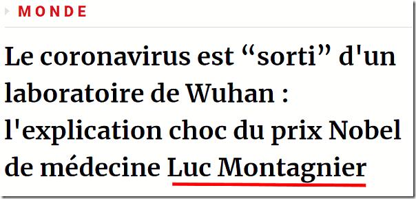 coronavirus-luc-montagnier-web