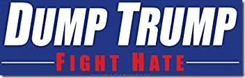 dump-trump-web