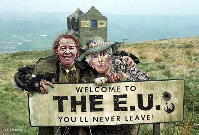 eu-never-leave-WEB