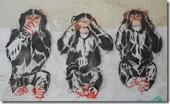 macacos-web