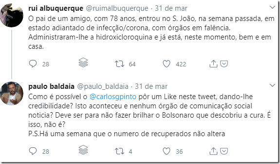 paulo-baldaia-web