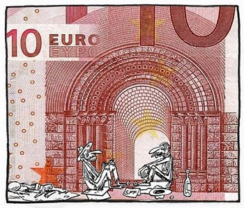 Portugal-no-Euro-web
