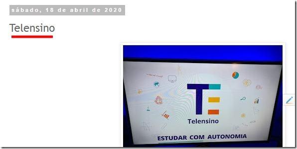 telensino-web