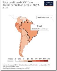 brasil-covid19-2-web