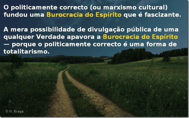 burocracia-do-espirito-web
