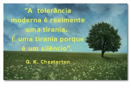 chesterton-tolerancia-web