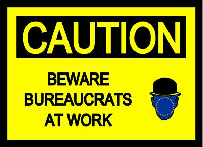 eu-burocratas-400