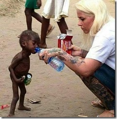fome-mozambique-web