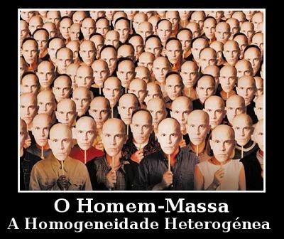 homem-massa-web