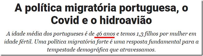 ines-azevedo-imigrantes-web