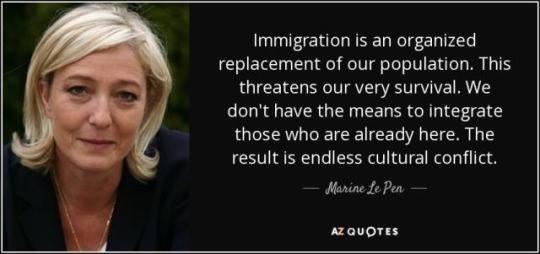 mlp-imigration