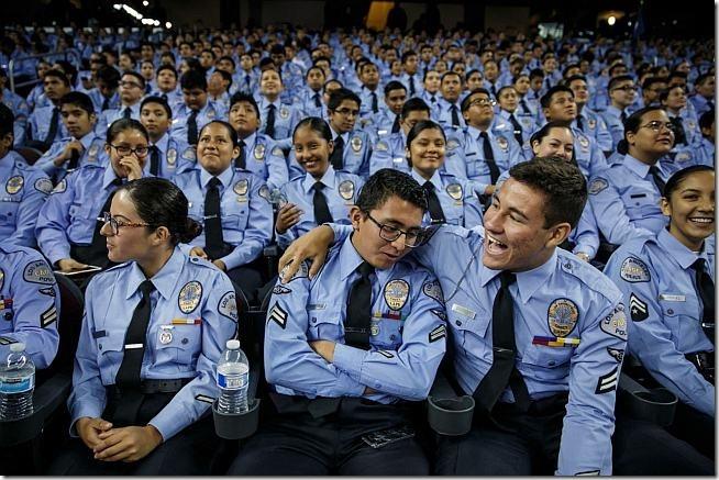 LA-police-diversity-web