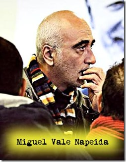 Miguel Vale Napeida web