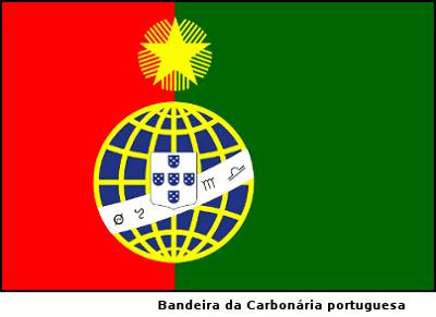bandeira-carbonaria-portuguesa-web
