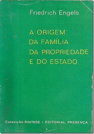 engels-familia-web