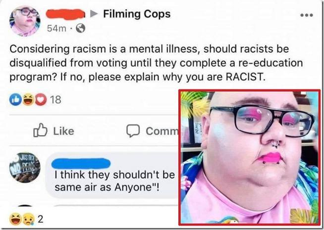 lumpem-racista-web