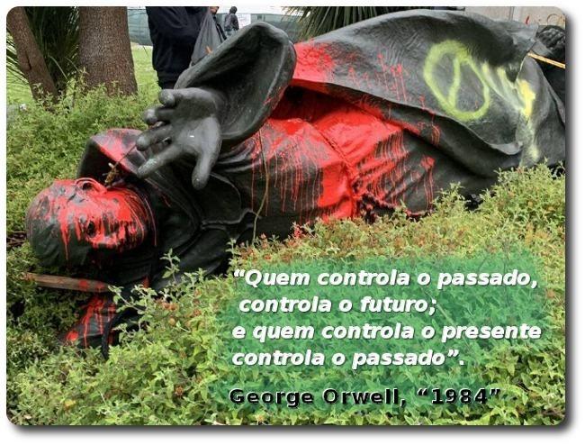 orwell-1984-web