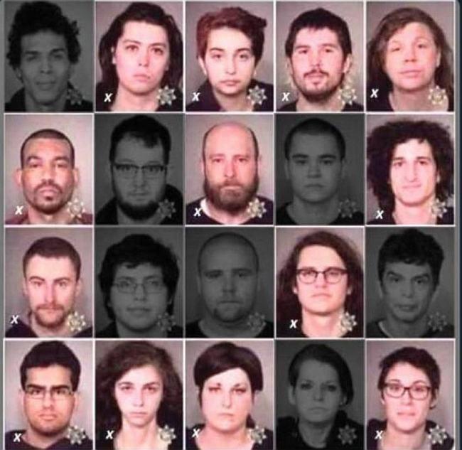 professores-antifa-web